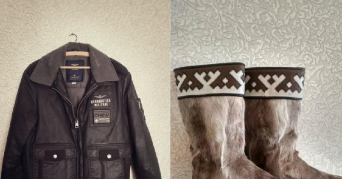 У Києві священник продає особисті речі, щоб нагодувати безхатьків