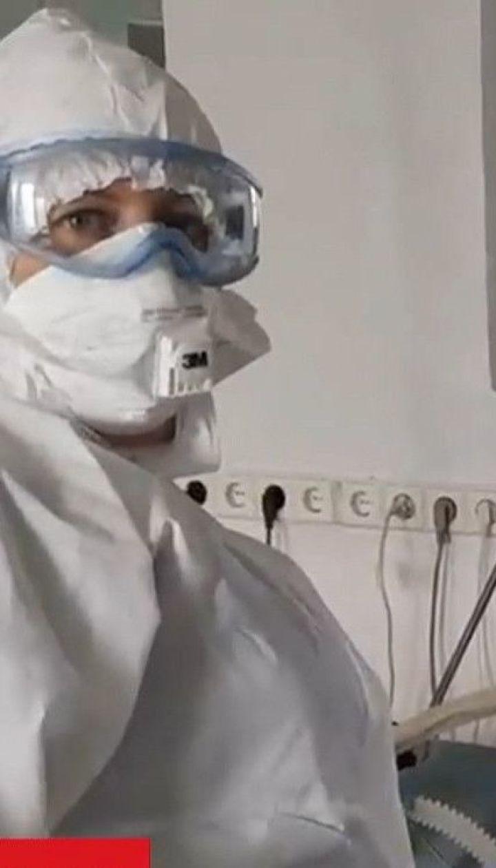 Жизнь после коронавируса: какие осложнения могут появиться после преодоления недуга