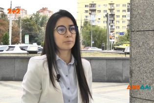В Украине хотят увеличить штрафы за перегруженные фуры