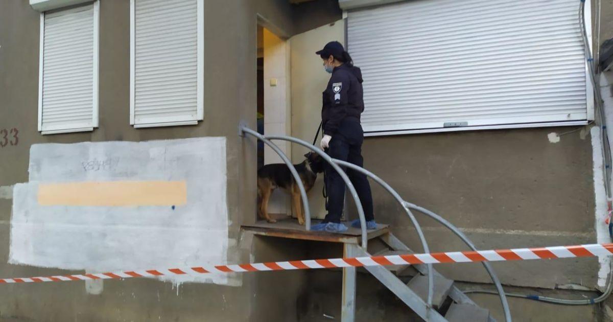Жестокое убийство девушки-фармацевта в Одессе: стали известны новые детали преступления
