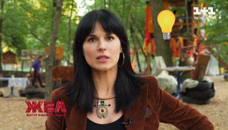 Маша Ефросинина отвечает хейтерам: смогут ли оскорбительные комментарии сбить телеведущую с ног