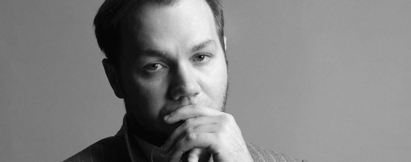 День народження Андре Тана: найкращі цитати дизайнера