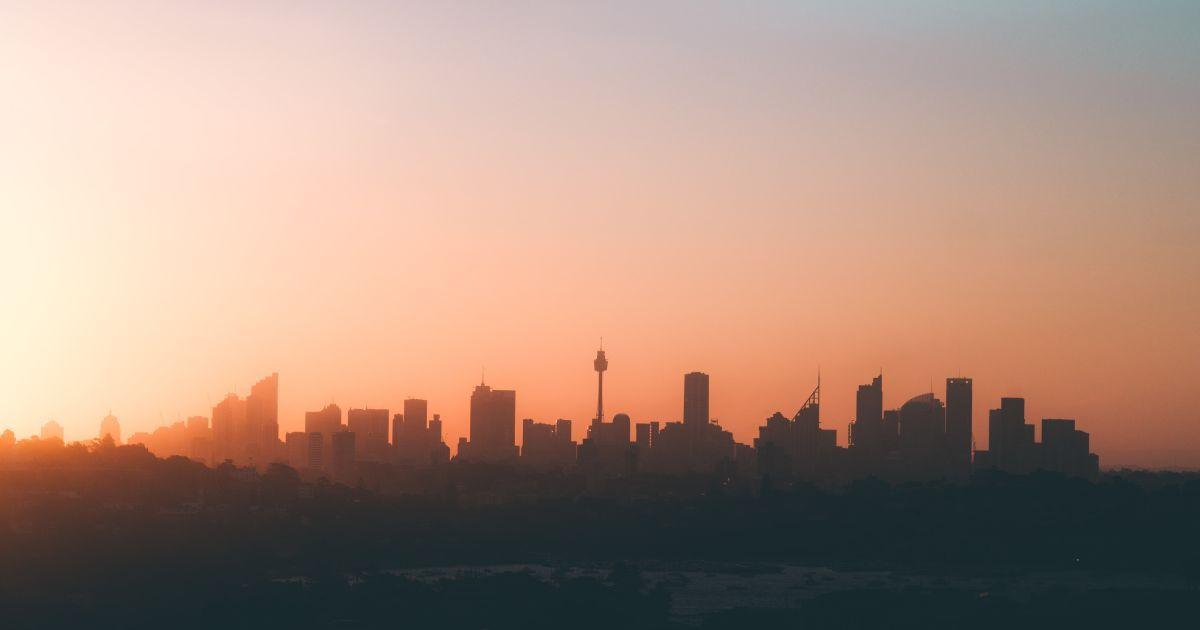 Киев оказался на седьмом месте в мировом антирейтинге загрязнения воздуха: эколог назвал причины