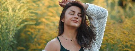 """""""Совсем не стыдно"""" Илона Гвоздева рассекретила свой вес на 36 неделе беременности"""