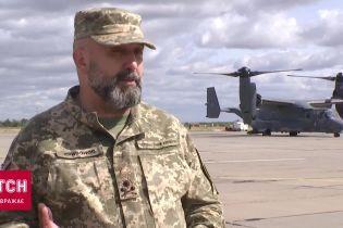 Вооруженные силы Украины уже в НАТО