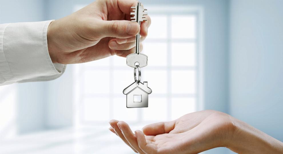 В Киеве дорожает аренда жилья: сколько стоят квартиры сейчас и что прогнозируют эксперты