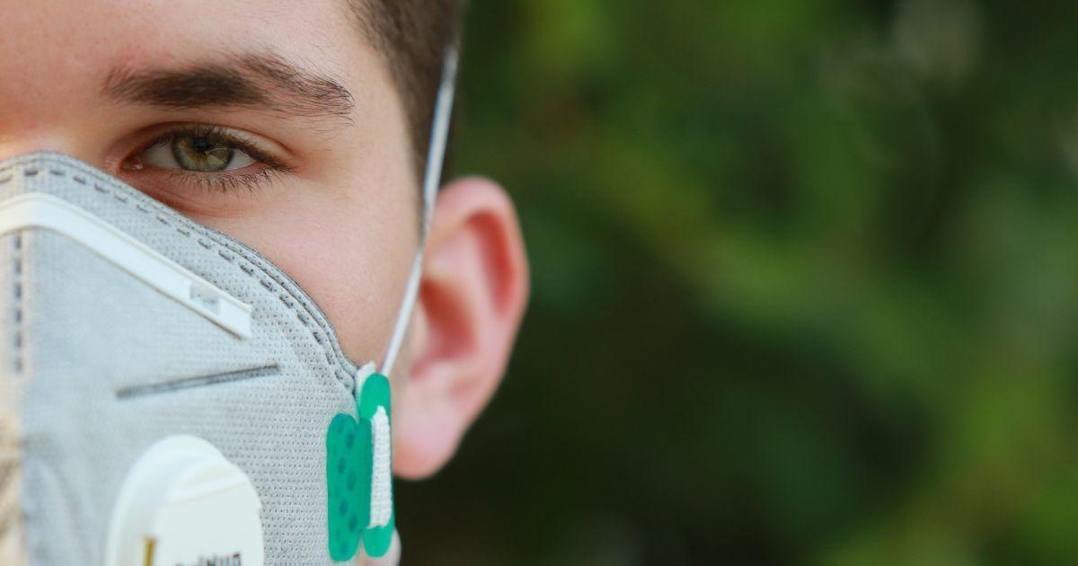Стало відомо, скільки людей інфікувалися коронавірусом у Києві – дані за 24 вересня
