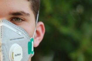 Стало известно, сколько людей заразились коронавирусом в Киеве — данные за 24 сентября