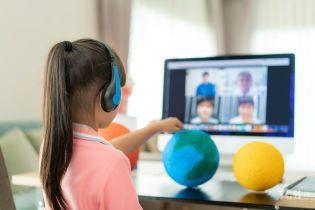 Навчання на віддаленці: як мотивувати дитину