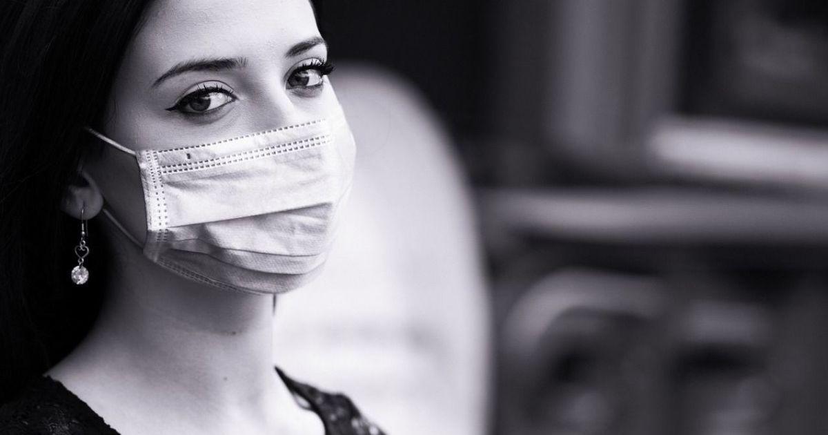 На Буковине разгорелся скандал из-за закрытия больничного после коронавируса
