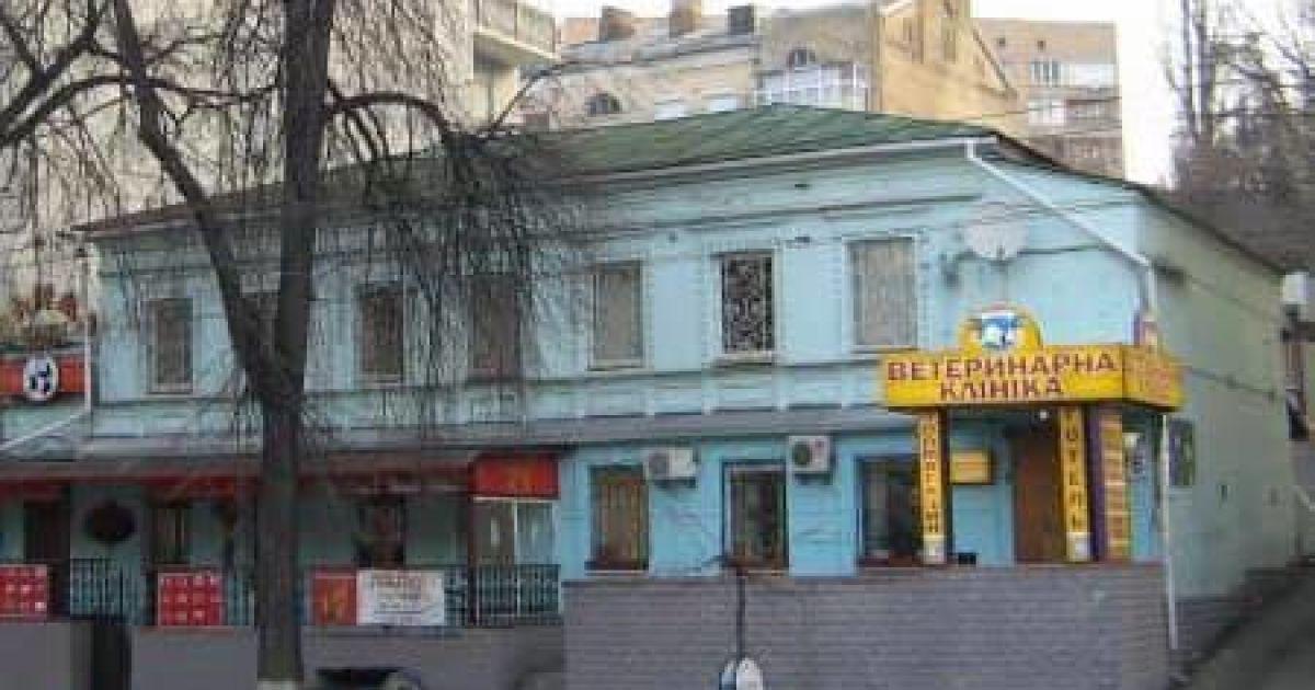 Влада Києва відреагувала на знесення будинку на вул. Саксаганського: що кажуть