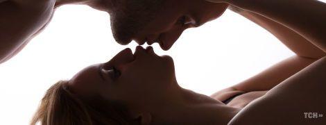 7 мифов о сексе