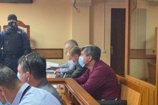 В деле о сбитом Ил-76 над Луганском после 5 лет начались судебные дебаты