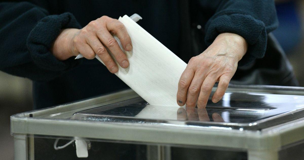 ЦВК призначила вибори в окрузі нардепа, який став мером у Івано-Франківській області
