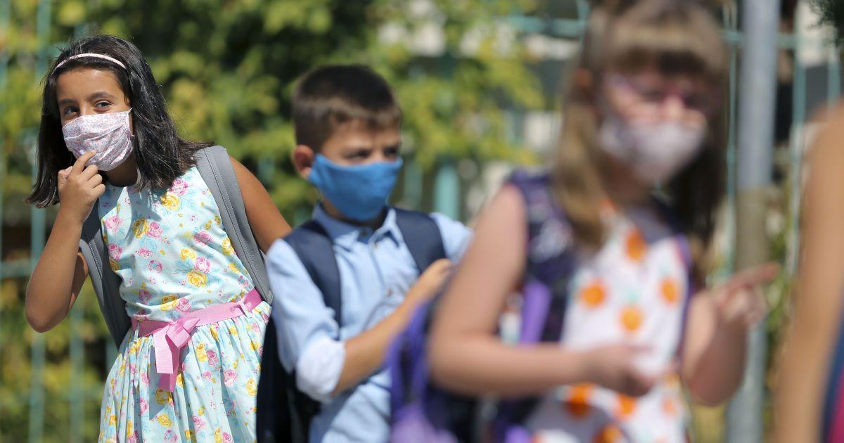 Через коронавірус Чехія удруге вводить надзвичайний стан