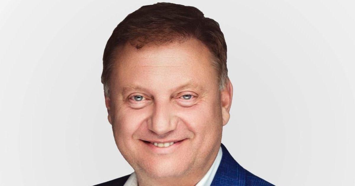 Кандидат на пост мэра Одессы пошел на самоизоляцию из-за коронавируса