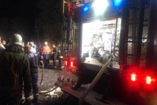 Авиакатастрофа под Чугуевом: в Интернете появился список с людьми, которые якобы находились на борту