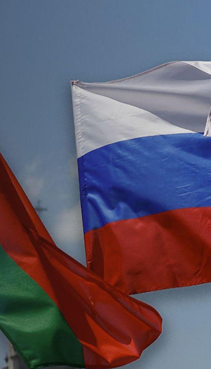 Протестна Білорусь: чи справді війна на північних кордонах України неминуча
