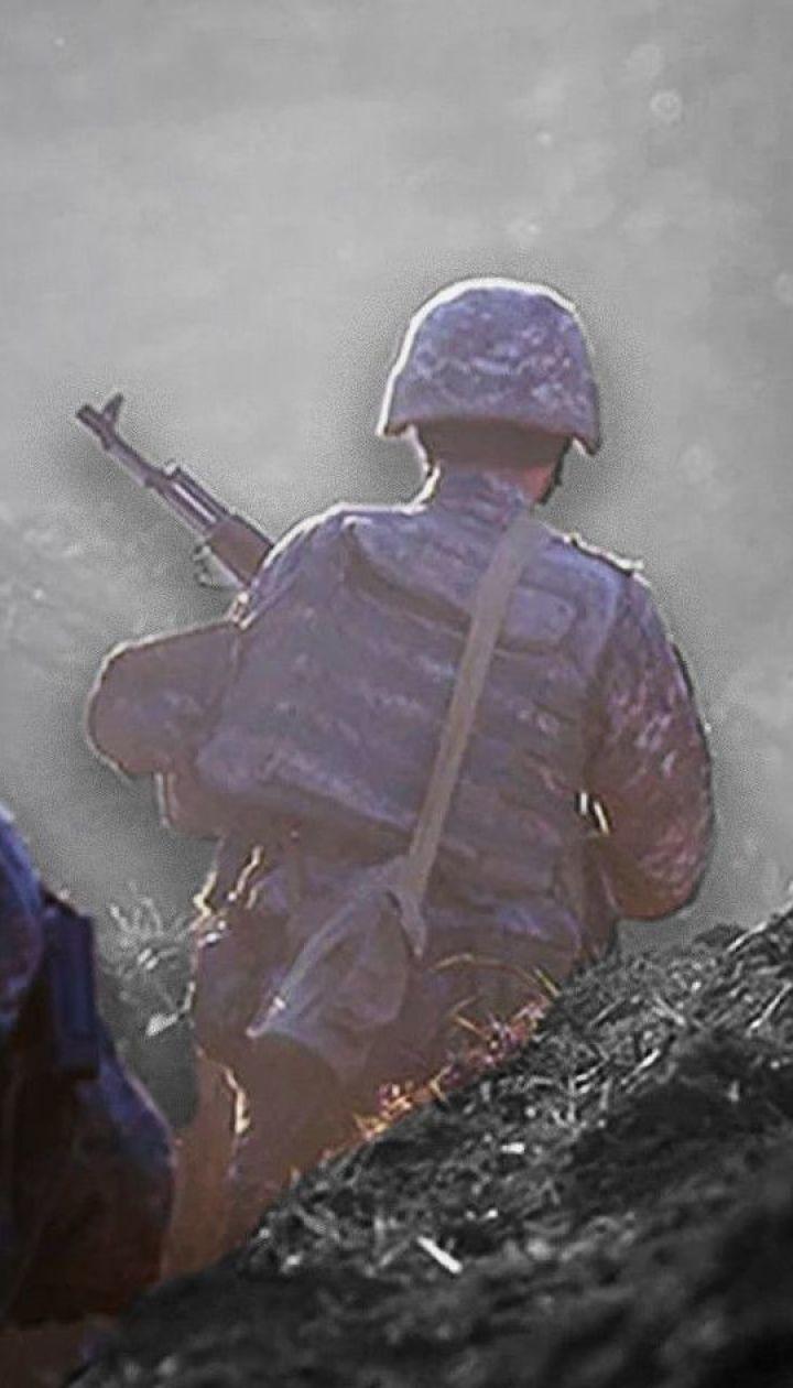Конфлікт за Нагірний Карабах: чому знову поновилася війна між Вірменією та Азербайджаном