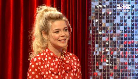 Інтерв'ю з Аліною Гросу: чому шлюб співачки з російським бізнесменом не протримався й року
