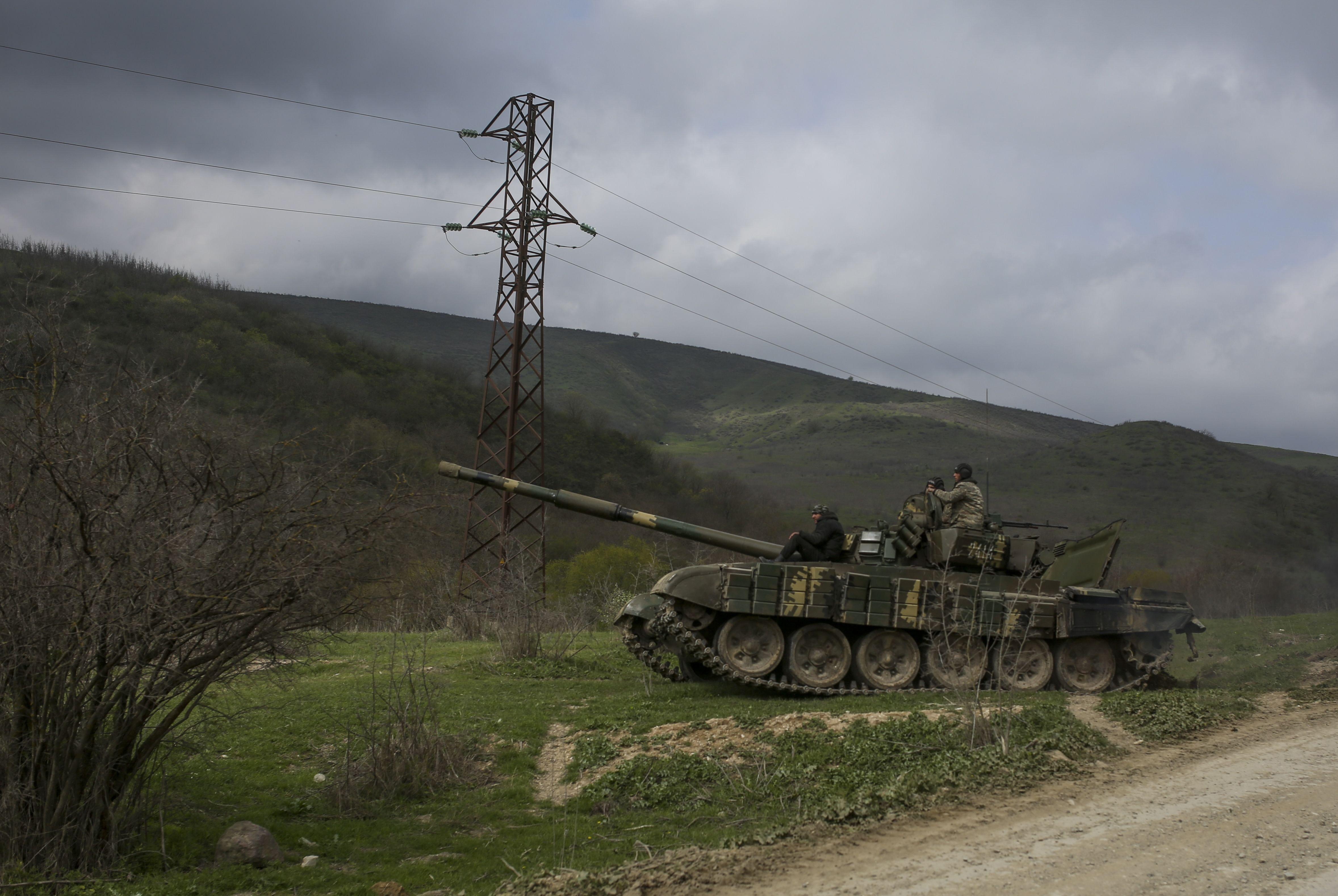 Нагірний Карабах_3