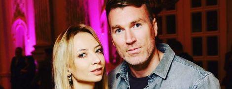 Ірина Сопонару розлучилася з британським бойфрендом та назвала причину розриву стосунків