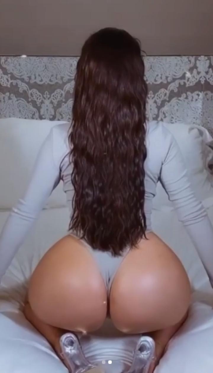 Демі Роуз