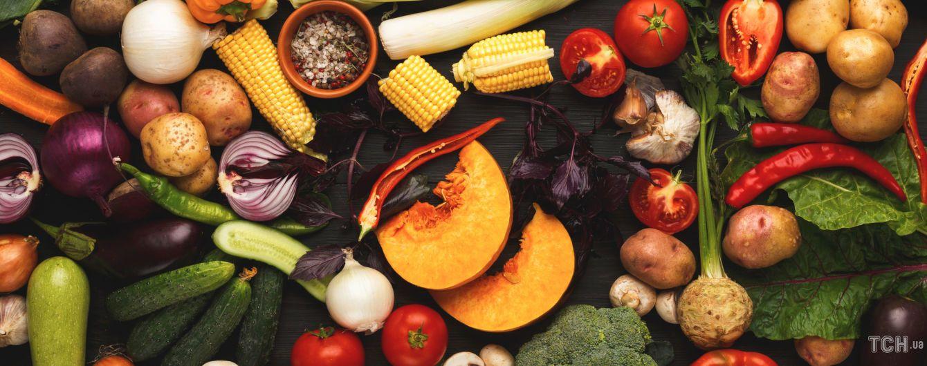 Лунная диета: как питаться 13 октября 2020 года