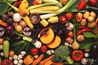 Лунная диета: как питаться 27 октября 2020 года