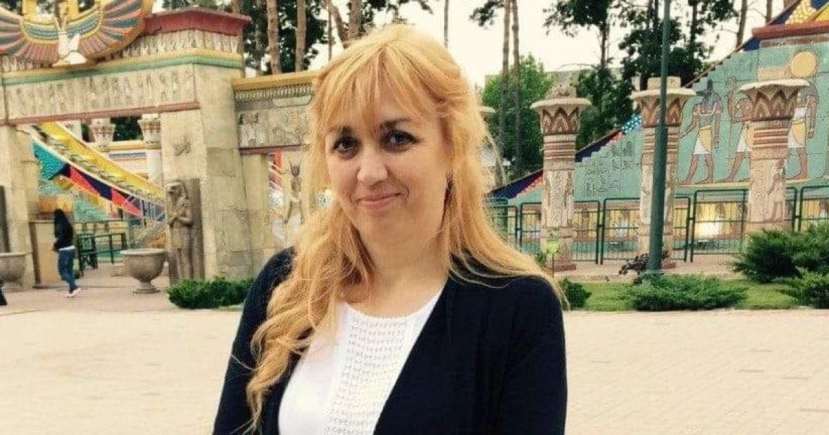 Самоубийство военной в Одесской области: дочь рассказала о звонке матери от неизвестного