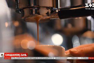 День кофе: откуда берутся различные виды напитка и почему такие цены