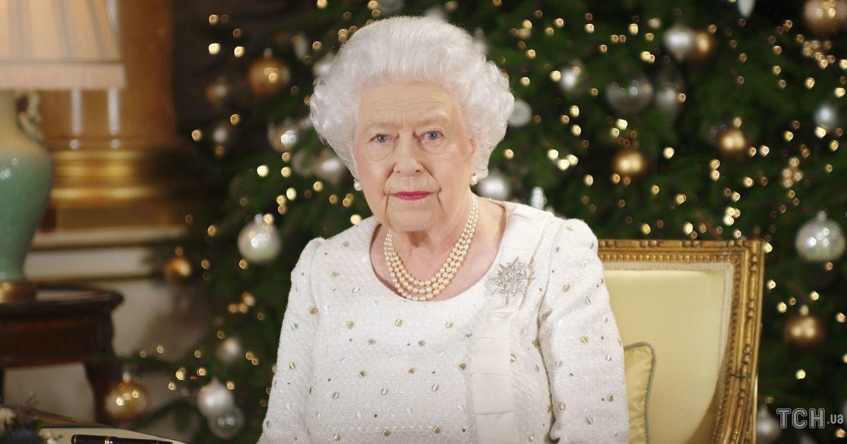 Плани змінилися: королева Єлизавета II відмовилася від ідеї їхати до Сандрінгема на Різдво
