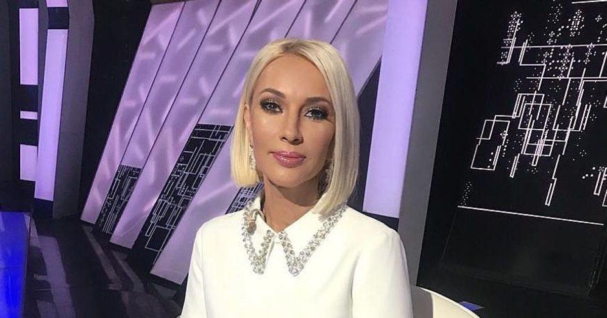 Лера Кудрявцева рассказала, что Шепелев издевался над Жанной Фриске