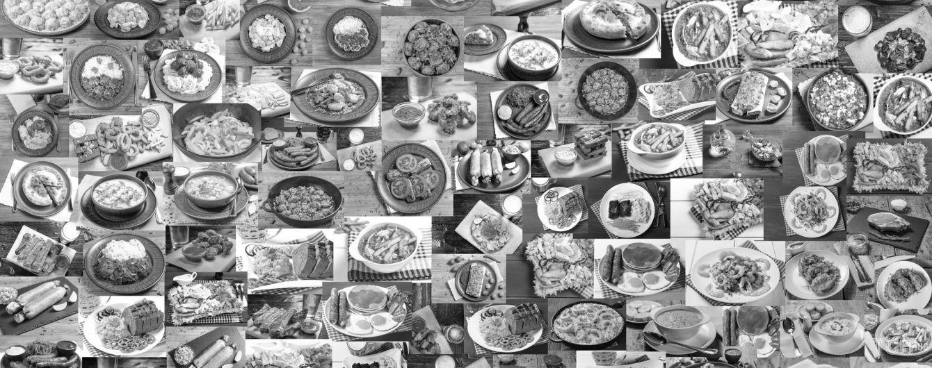 Міф про смачну та здорову радянську їжу
