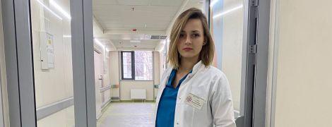 Могут ли ошибаться тесты на коронавирус: киевская врач-епидемиолог объяснила нюансы