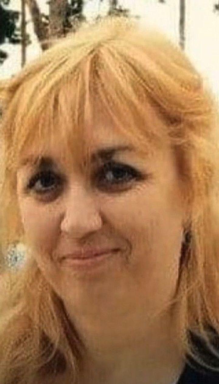 Выпала из окна: в Одессе трагически погибла финансистка 28-й мотопехотной бригады