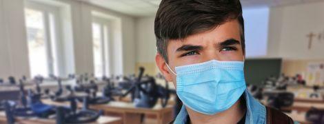 Стало відомо, скільки людей інфікувалися коронавірусом у Києві – дані за 30 вересня