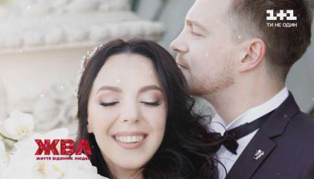 Пандемия и любовь: кто из звезд отгулял свадьбу на карантине