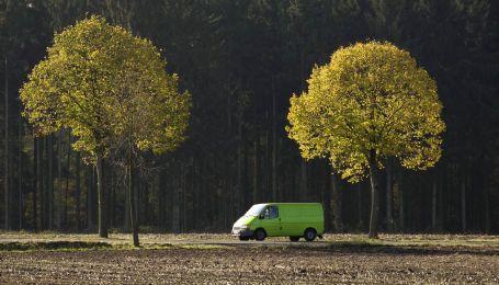 Водителям назвали главные советы, как подготовить автомобиль к осени