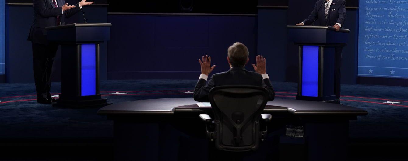 Байдена официально признали новоизбранным президентом США: как отреагировал Трамп