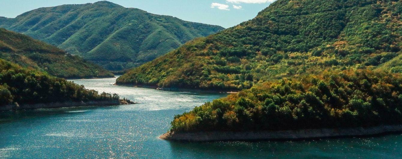 Болгарія посилила правила в'їзду для українських туристів