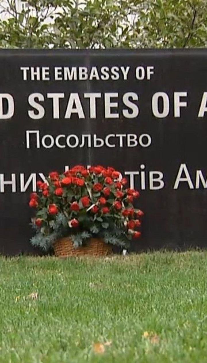 Убийство или несчастный случай: смерть гражданки Америки будут расследовать с федеральными агентами