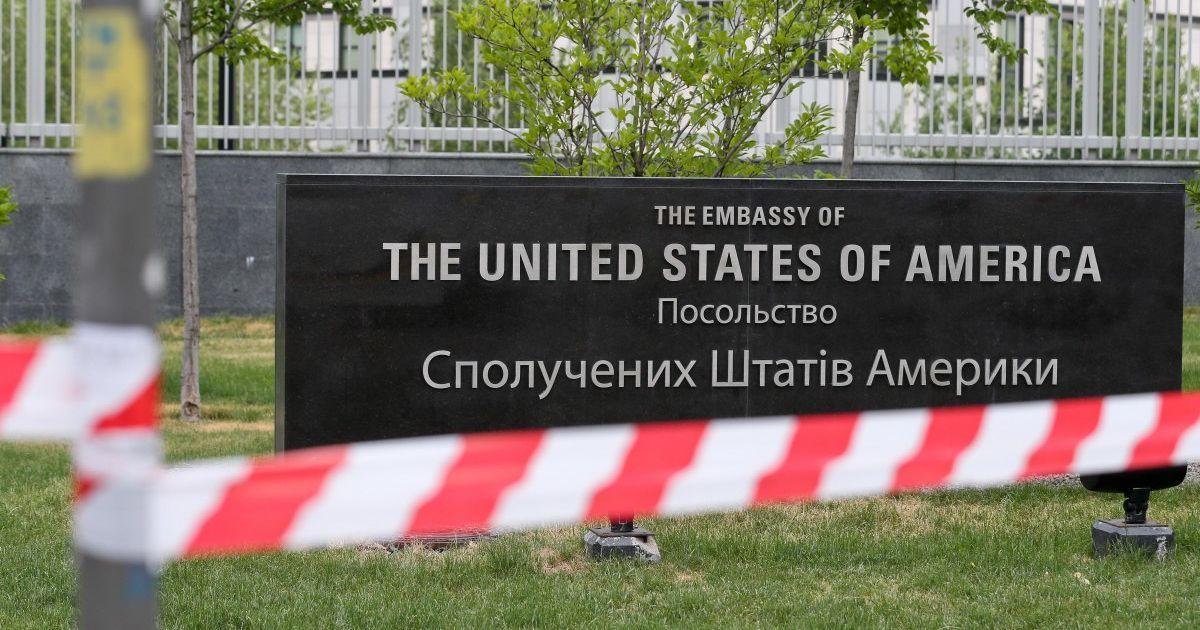 Смерть співробітниці посольства США у Києві: нові деталі розслідування