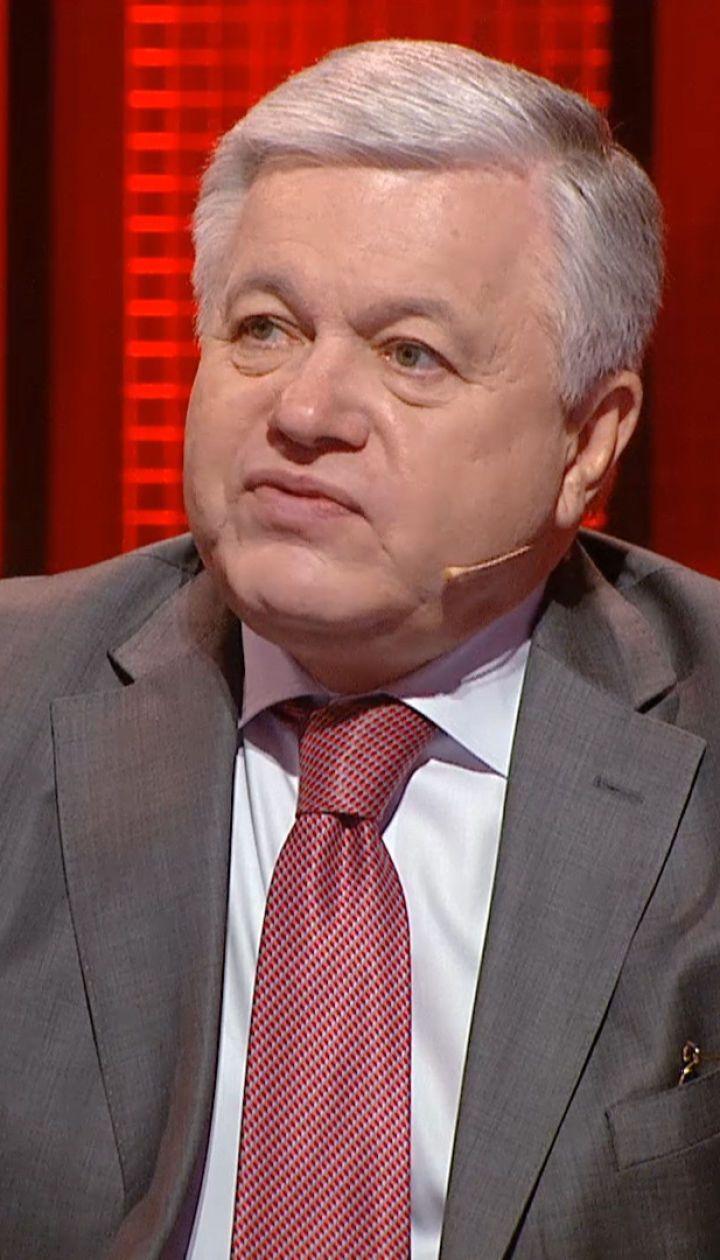 Олександр Чалий розповів, що може призвести до місцевих майданів після виборів в Україні