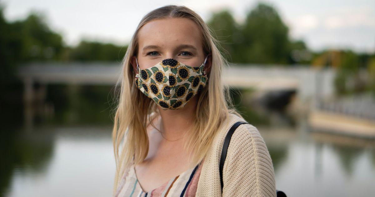 Стало відомо, скільки людей інфікувалися коронавірусом у Києві – дані за 2 жовтня