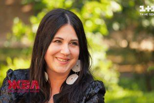 Мама шоу-бизнеса: кто должен деньги Анжелике Рудницкой