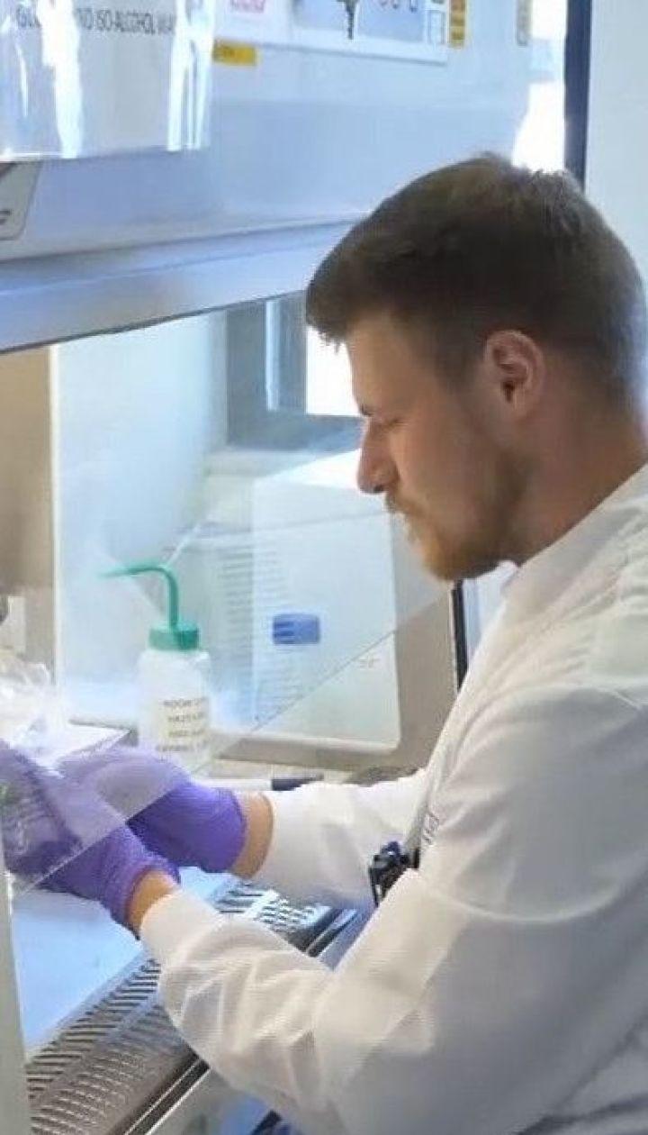 По прогнозам ВОЗ, количество заболеваний на коронавирус может вырасти до 7-9 тысяч в сутки