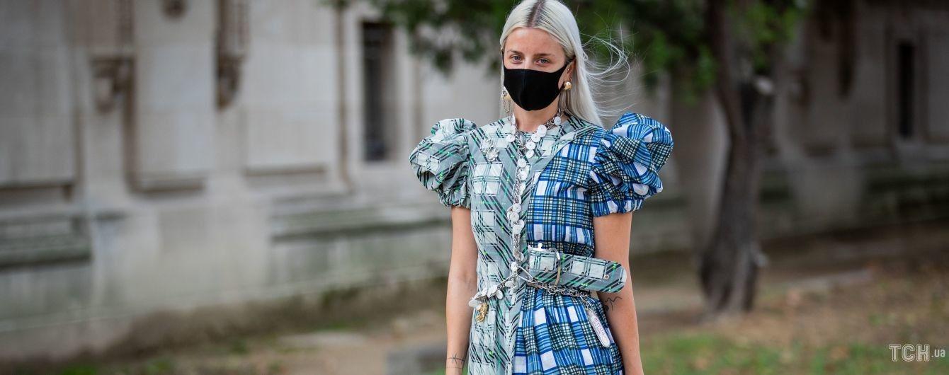 Фольклор, романтика і богема: що потрібно знати про новий напрям у моді