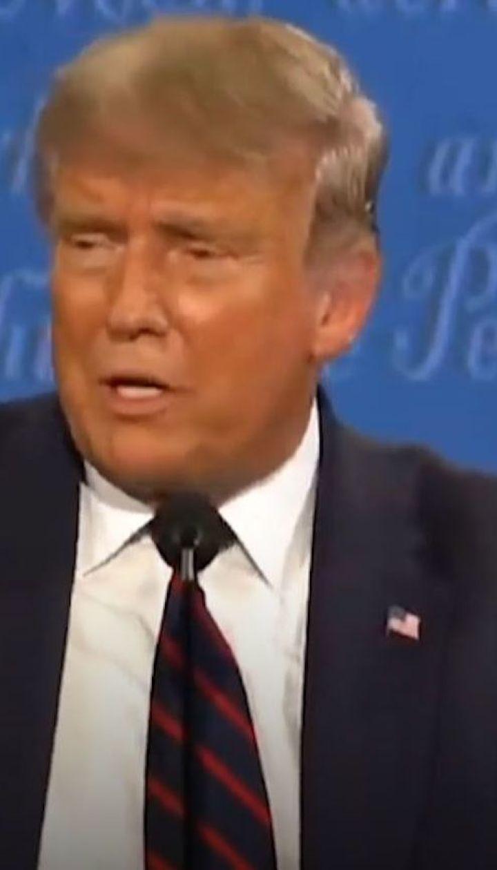 Дональд Трамп захворів на коронавірус: як віп-персони справляються з хворобою