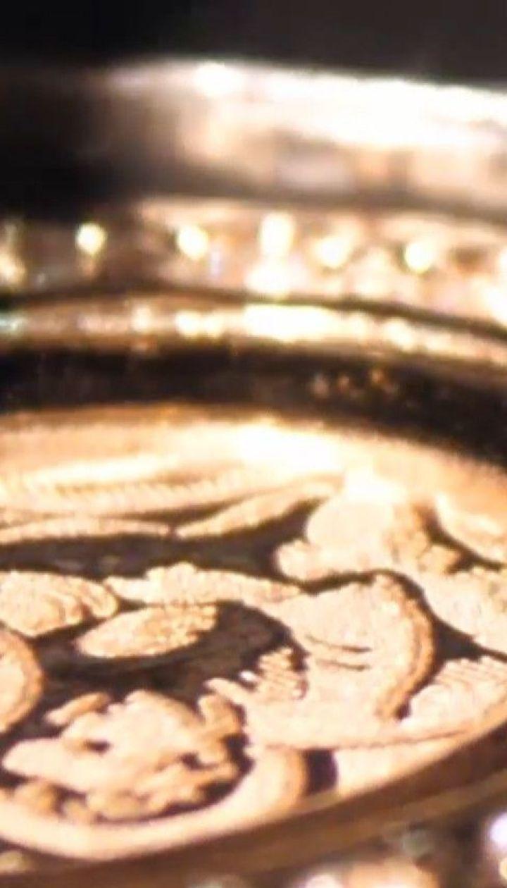 Золотая лихорадка: ТСН узнала, как отличить золото от подделки